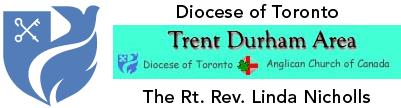 Trent Durham Area